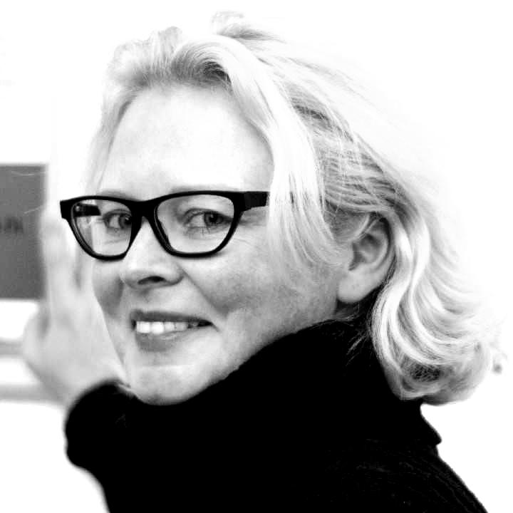 A.P. (Karin) de Bruin