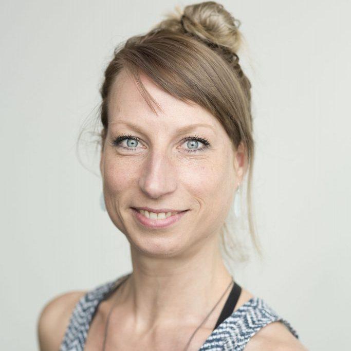 Karin Lambrechtse