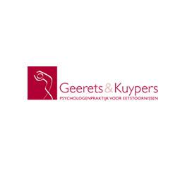 Tiny Geerets & Renée Kuypers