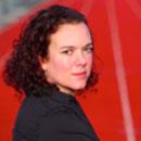 Vera Wisse
