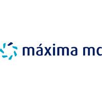 Maxima MC